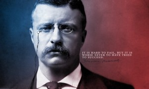 failure-vs-success-by-teddy-roosevelt-564x337