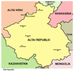 250px-Altai_republic_map