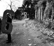 abandoned-gagra-