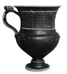 ancient-treasures-12