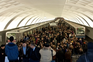moscow-metro-17
