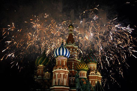 new-years-eve-almost-russia