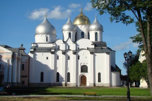 Saint_Sophia_Cathedral_in_Novgorod