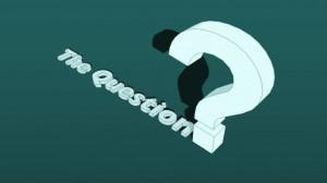 the-Question-titles01-590x331