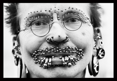 World-Record-Most-Piercings-1