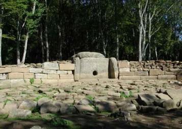 yara dolmen 2