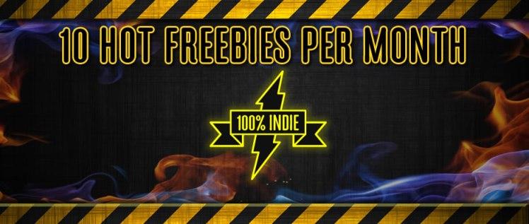 10-hot-freebies