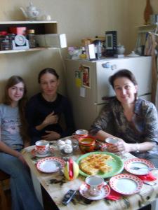 35-russia-2006-062
