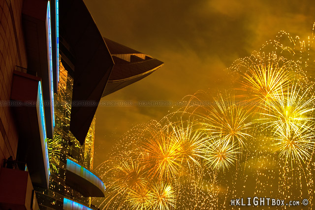cny-fireworks-080208-200752