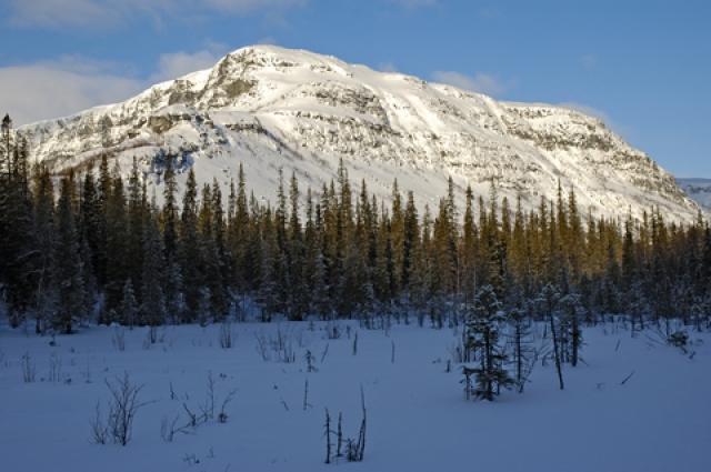 Khibiny-Mountains,-Kola-Peninsula-Ski-Adventure-306_640