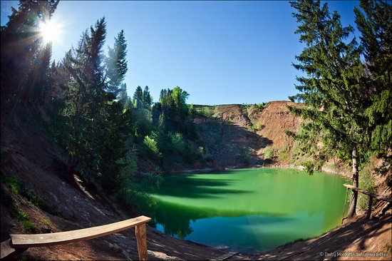 lake-marine-eye-mari-el-russia-4-small