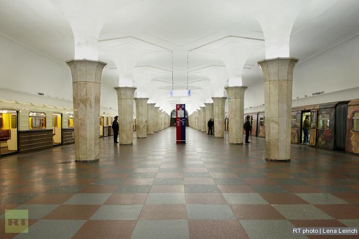 moscow-metro-concert-museum_3