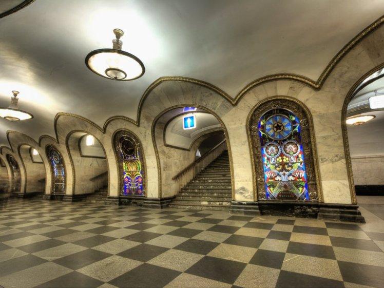 novokuznetskaya-metro-station