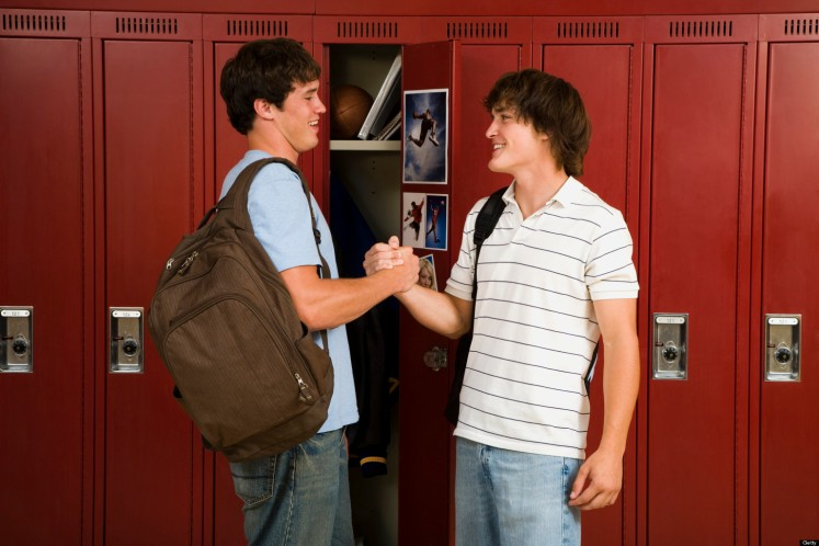 o-STUDENTS-SHAKING-HANDS-facebook
