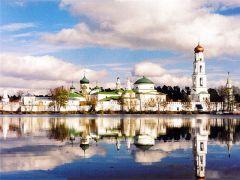 raifa-monastery-of-the-mother-of-god-kazan-russia+1152_12963428809-tpfil02aw-17613