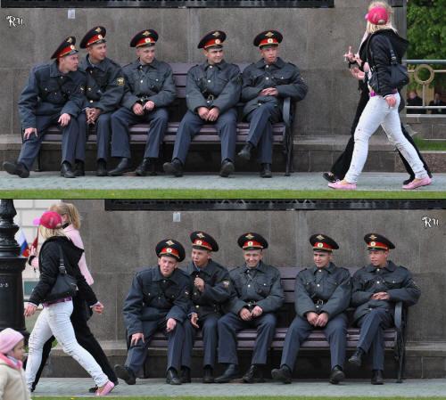 russian cops_small2