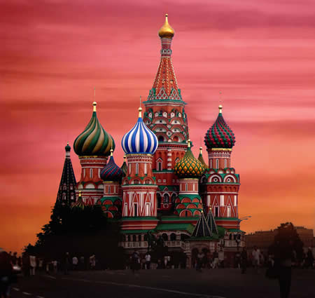 st-basil-s-cathedral-moscow