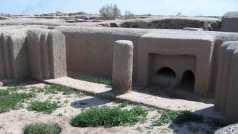 Turkmen-desert_02
