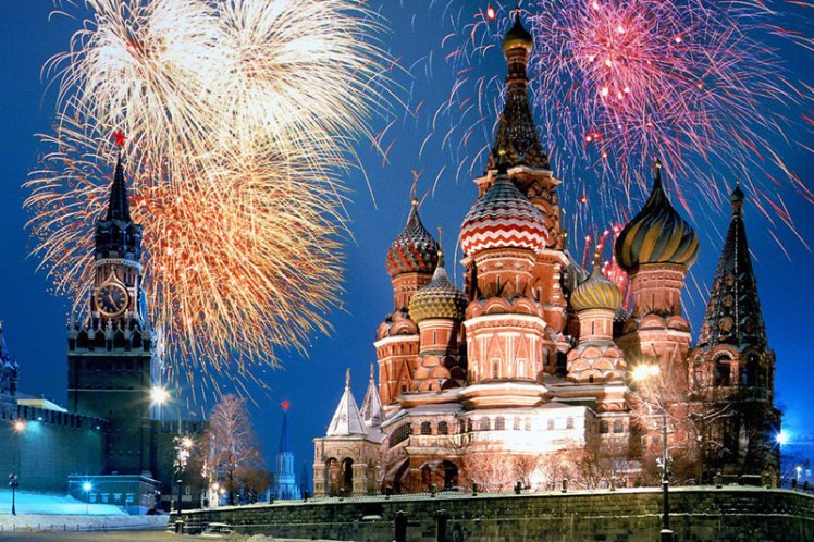 0-moscow