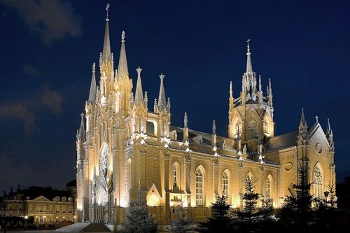500x333-images-stories-2010-06-7-catholic-cathedral
