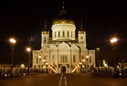 500x340-images-stories-2010-06-3-cathedral-of-christ-the-saviour