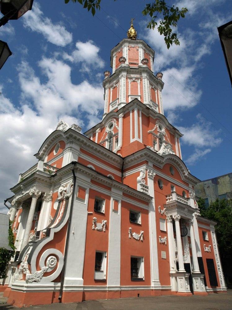 Antiohij_church_Menshikov_tower_(1)