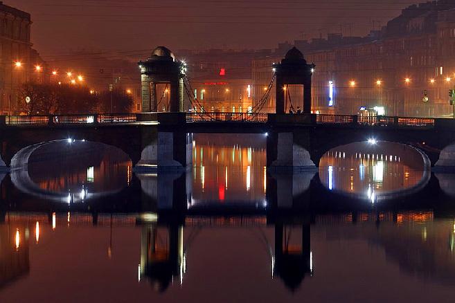 bridges-of-st-petersburg
