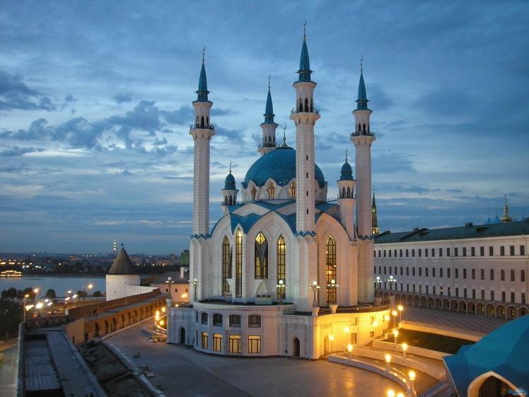 kazan_mosque_kul_sharif_sky-1920x1440