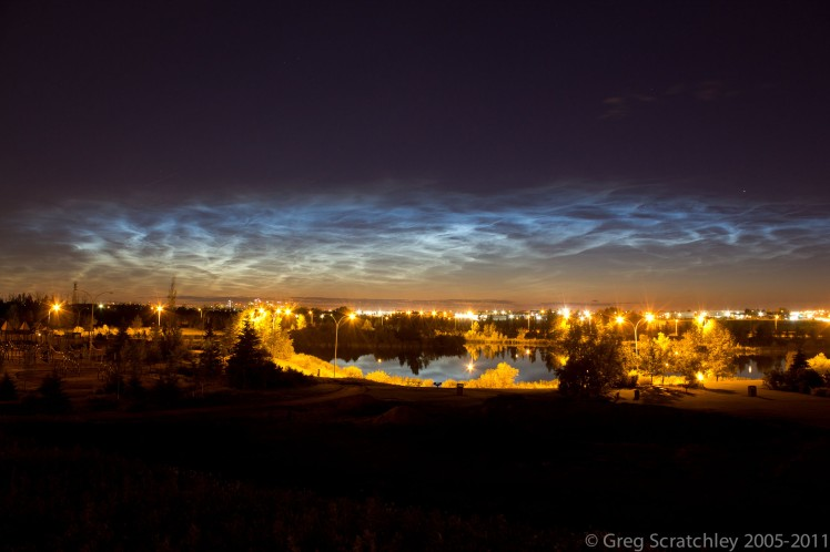 noctilucent_scratchley_2400