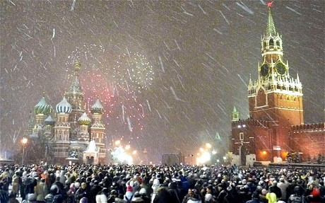 Russia-New-Year_1812287c