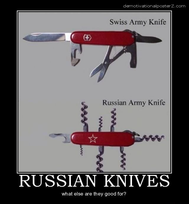 russian-knives-demotivational-poster-1257470290