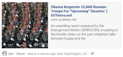 russion-troops-on-us-soil