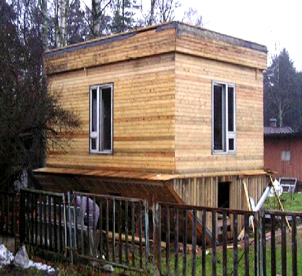 upside_down_house_in_russia_image_title_ftdhx