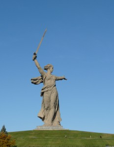 Volgograd,_Mother_Russia_06_(4137815163)