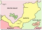 800px-Buryatia01