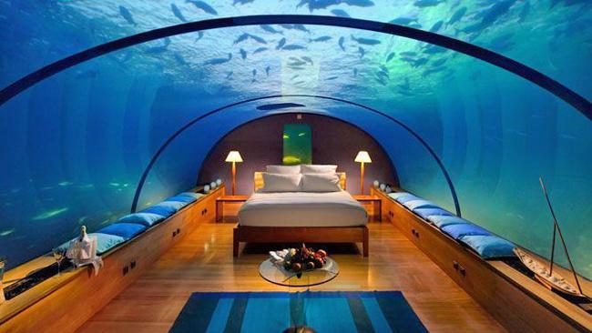 848978-maldives-rangali-islands-resort