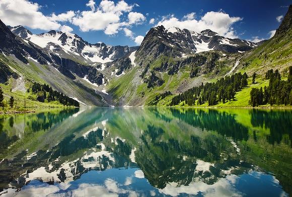 bigstock-mountain-lake-16400702