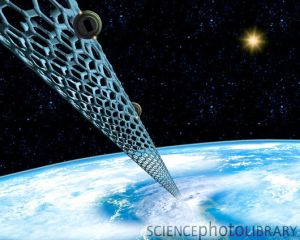 Carbon_nanotube_space_elevator