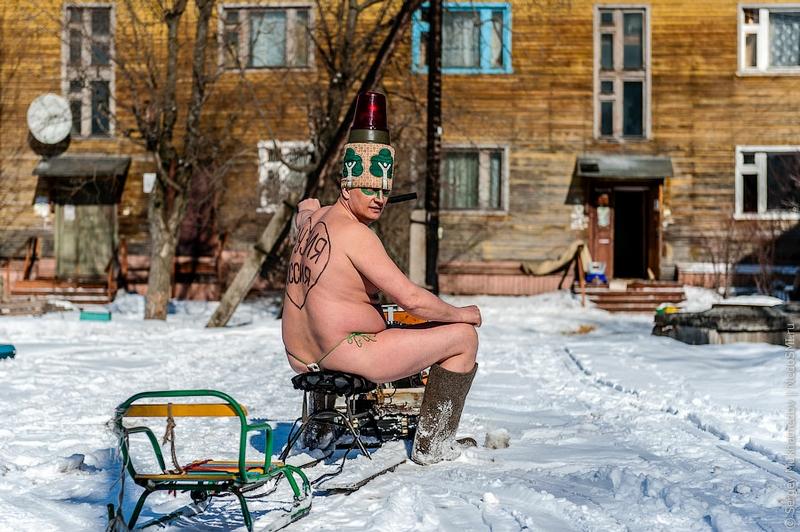 prostitutki-vo-vladimire