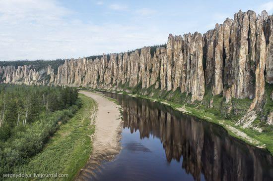 lena-pillars-park-yakutia-russia-1-small