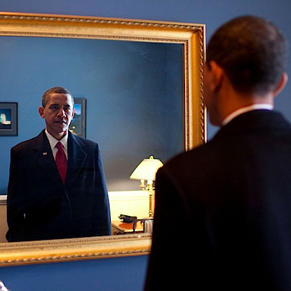 https://hague6185.files.wordpress.com/2013/09/obama-mirror.png?w=474