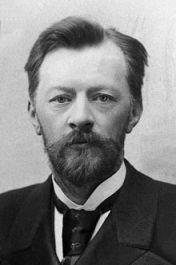 220px-Vladimir_Grigoryevich_Shukhov_1891