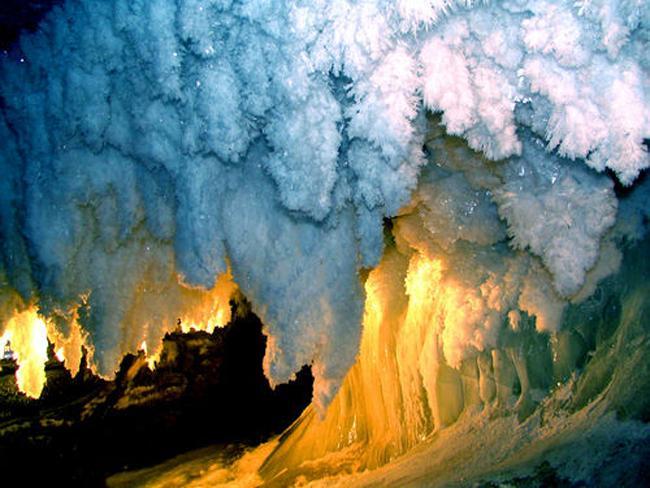 744199-kungar-cave