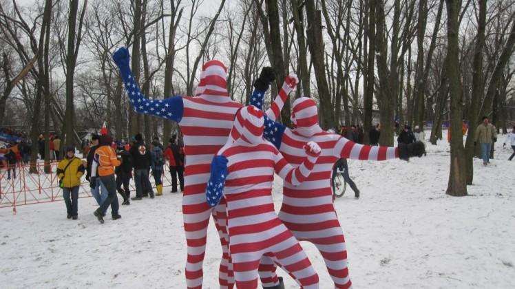 crazy-americans-1024x575