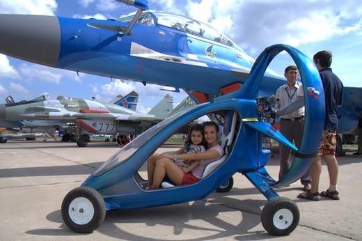 evolutionPICT2761_09-13-2007