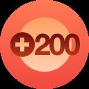 followed-blog-200-1x