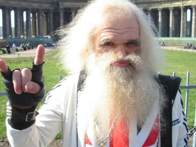 Funny-Russian-grandpa10