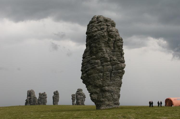 Man-Pupu-Nyor-Rocks