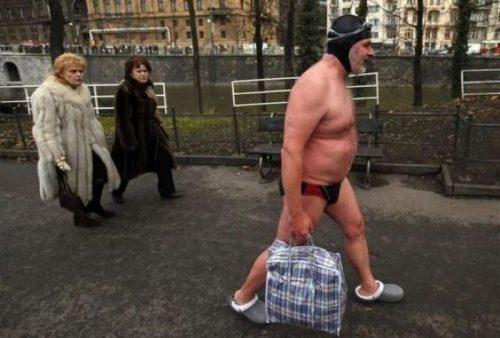 only-in-russia-1