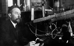 sergei-lebedev-soviet-chemist-ria-novosti